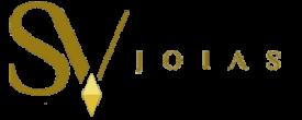 SV Joias